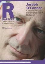 Rapport 35 - Autumn 2013