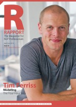 Rapport 32 - Late Spring 2013