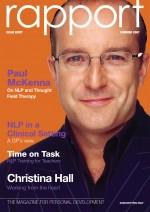 Rapport 08 - Summer 2007