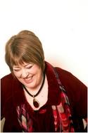 Jane Douglas