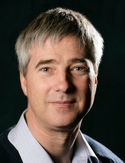 Ron Rosenfeld
