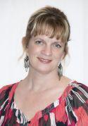 Clare Smale