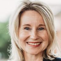 Joanne Calladine-Evans