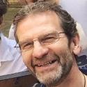 Nick Challis