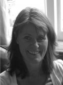 Lisa Carol Allen