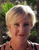 Heidi-Ann Wood