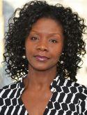 Vivienne Badu
