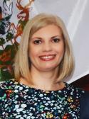 Adriana  Woronkowicz