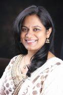 Narmada Rao