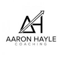 Aaron Hayle