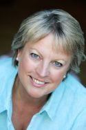 Dr Sally Vanson