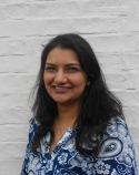 Saima Din