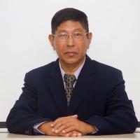 Peter Shan