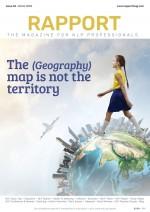 Rapport 65 - Winter 2020