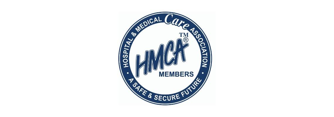 HMCA - ANLP Member Benefit
