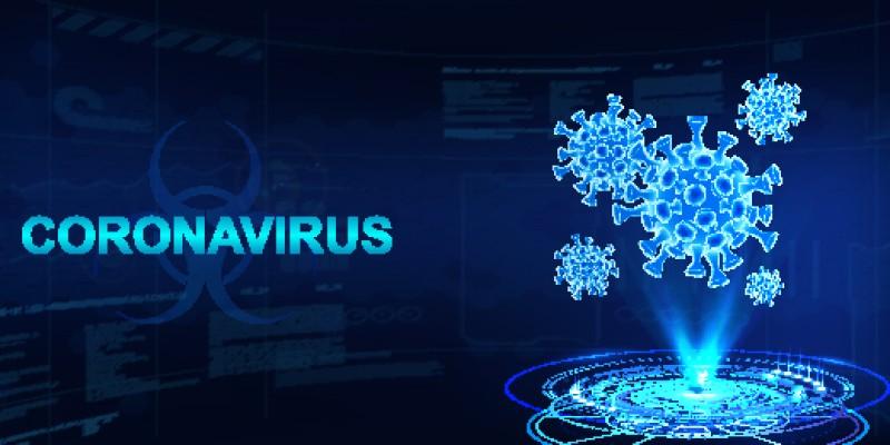 Coronavirus - Advice for Members