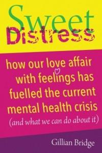 Sweet Distress