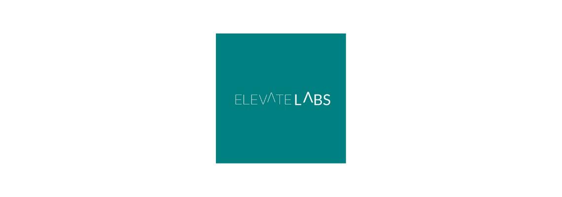 ElevateLABS - ANLP Member Benefit