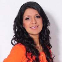Sukie Kaur