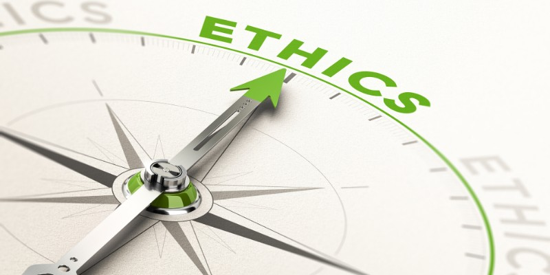 ANLP Code of Ethics