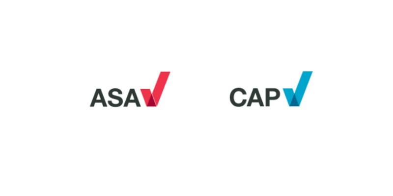 ASA and CAP
