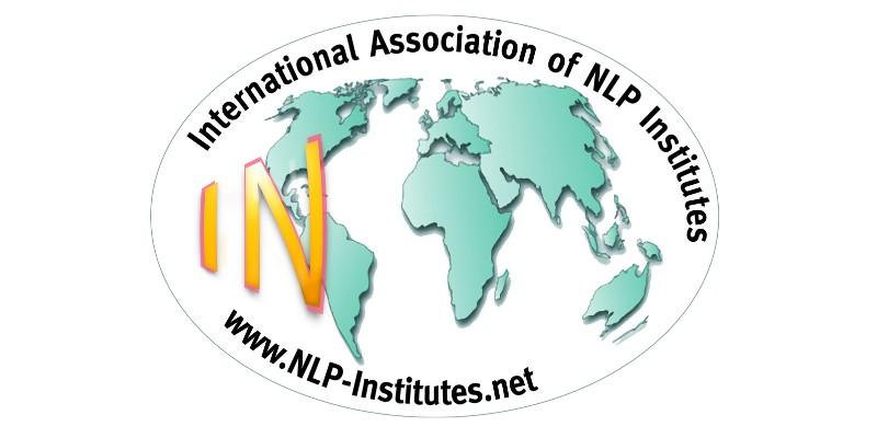 IN-Institutes