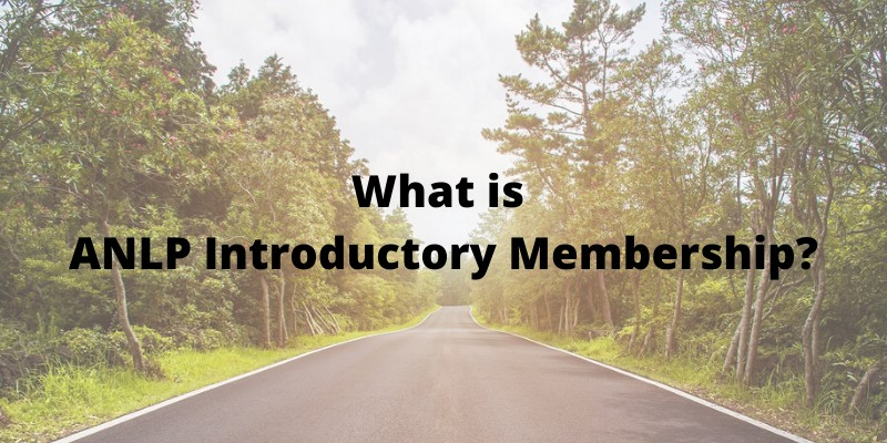 Introductory Memberships
