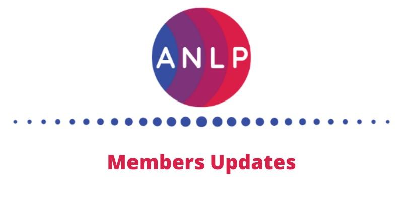 Reframing Members Email Updates
