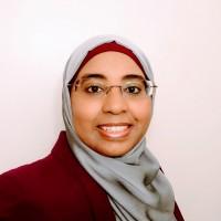 Hanan Basher