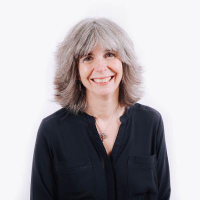 Karen Falconer