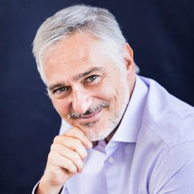 Enrique Jurado Fernandez