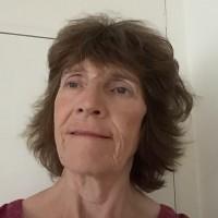 Caroline Adcock