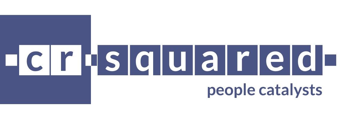 CR Squared - ANLP Member Benefit