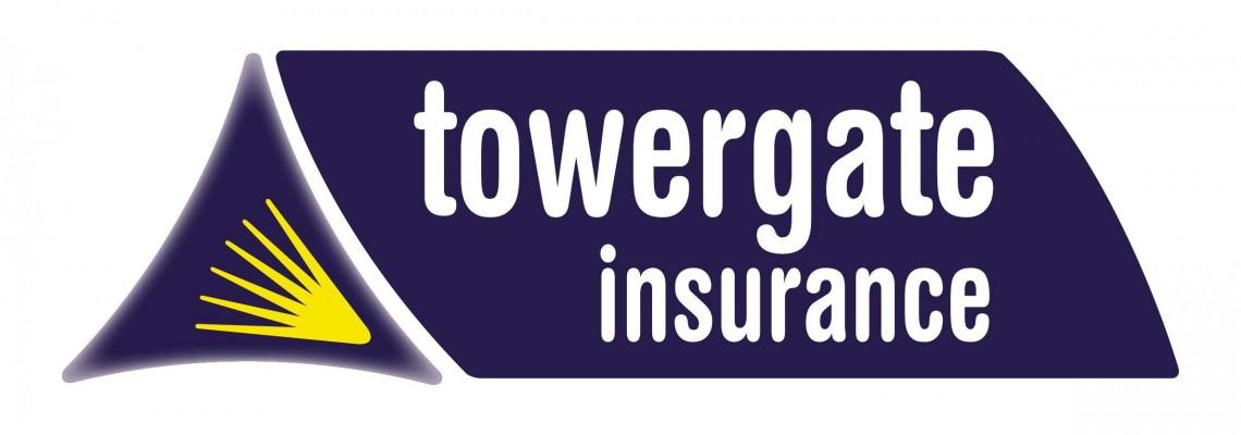 Towergate Insurance ANLP Member Benefit