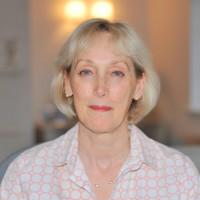 Shirley Lane