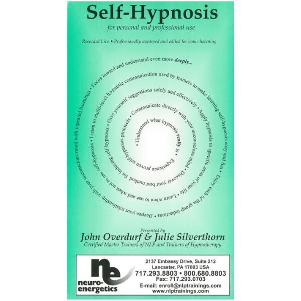 005 Self-Hypnosis