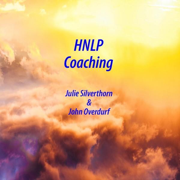 010 HNLP Coaching