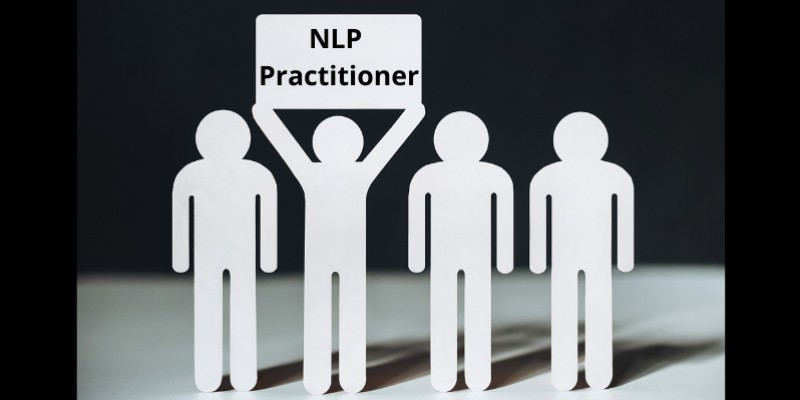 """NLP Practitioner"" is a real job title – It's Official!"