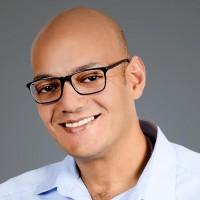 Khaled Maziad