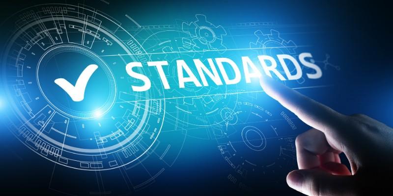 *NEW* Member Benefit - Professional Standards in Practice