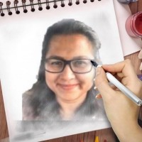 Zaila Zainal