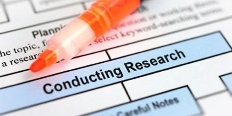 Take Part - Research Questionnaire - Kerry Thornhill