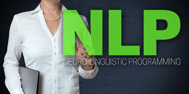 Using NLP in Business
